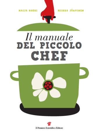 Il-Manuale-Del-Piccolo-Chef-cover