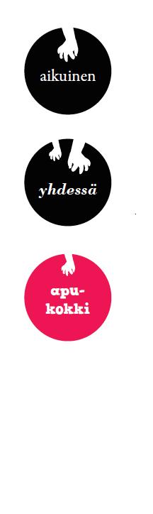 Kahden_kokin_ohjeet