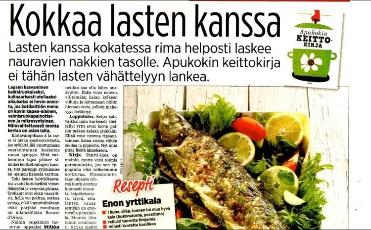 Iltalehti-15-10-2010