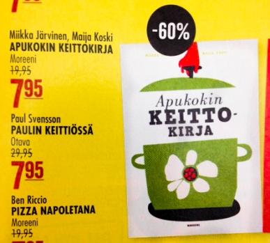 Suomalainen-kirjakauppa-3620